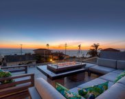 7008     Rindge Avenue, Playa Del Rey image
