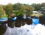 10137 E Minnow Court, Inverness image