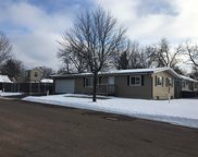 1711 5TH STREET SOUTH, Wisconsin Rapids image