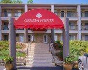 227 Dewey Ave Unit 207, Fontana image