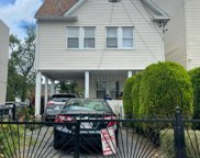 75 Horton  Avenue, New Rochelle image