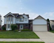22566 CLEARWATER, Macomb Twp image