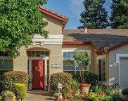 15245  Abierto Drive, Rancho Murieta image