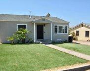 5943     Schuyler Street, San Diego image