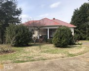 5166 Union Church Rd, Flowery Branch image