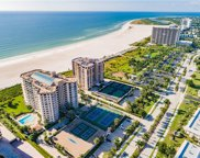 176 S Collier Blvd Unit 805, Marco Island image