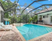 4591 7th Ave Nw, Naples image