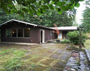 4644 5th Ave NW, Olympia image