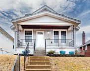 4428 South 38th  Street, St Louis image
