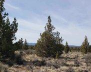 TM8160400 Se Sequoia, Prineville image