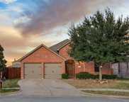2030 Colorado Bend Drive, Forney image