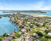 8155 Lagoon Rd, Fort Myers Beach image