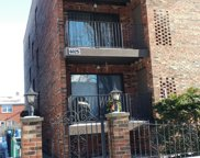 6025 North Wolcott Avenue Unit 2E, Chicago image