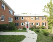 1339 E Randolph Ct Unit A, Milwaukee image