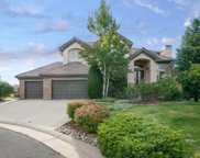 9571 E Silent Hills Place, Lone Tree image