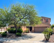 27515 N 64th Drive, Phoenix image