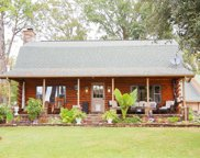 111 Maples Trail, Mabank image