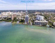 80 Rogers Street Unit 8D, Clearwater image