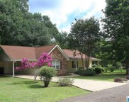 1807 Wilson Dr, Oxford image