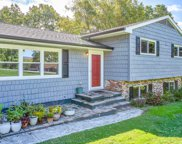 3641 Highland Terrace, Chattanooga image