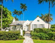 2505 Sunset Dr, Miami Beach image
