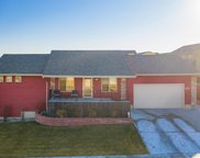 211 Enchanted Pines Dr, Rapid City image