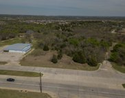 3495 S Belt Line Road, Balch Springs image