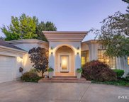 2551 East Lakeridge Shores, Reno image