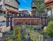 3751 Blackstone Drive Unit 3h, Park City image