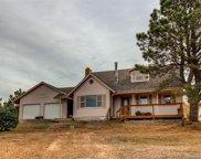 36593 View Ridge Drive, Elizabeth image