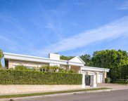 2784  Casiano Rd, Los Angeles image