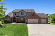 5044 W 118th Court, Crown Point image