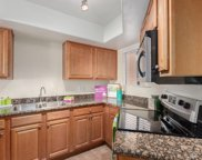 985 N Granite Reef Road Unit #177, Scottsdale image