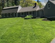 83 Valley Rd, Boxford image
