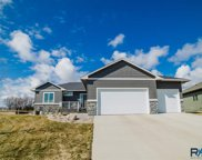 8217 S Schofield Ave, Sioux Falls image