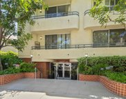 1161  Amherst Ave, Los Angeles image