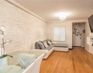 134 West End Avenue Unit 5B, Brooklyn image