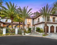 1365     Shadybrook Drive, Beverly Hills image