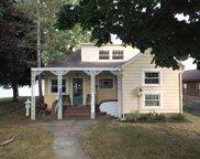 8213 E Rosella Street, Syracuse image