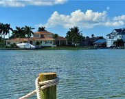 385 Willet Ave, Naples image