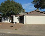 7609 N 34th Avenue, Phoenix image