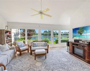 215 Deerwood Cir, Naples image