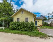 7 and 7 1/2 Dupont Lane, St Augustine image