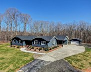 5810 Frieden Church Road, McLeansville image