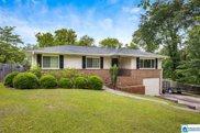 414 Seminole Ln, Trussville image