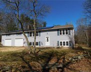 34 Deer Run  Road, Barkhamsted image
