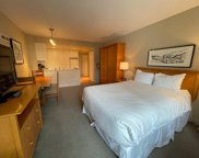 4295 Blackcomb Way Unit 312, Whistler image