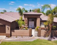 12 Buckingham Way, Rancho Mirage image