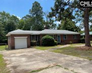 2202 Forest Drive, Camden image