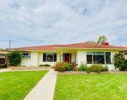 261     Palomares Avenue, Ventura image